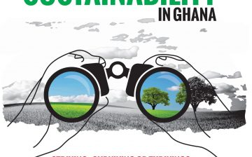 The State of CSOs Sustainability in Ghana
