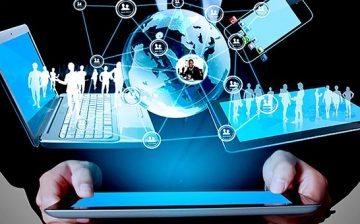 Enhancing CSCI's Communication through Technology
