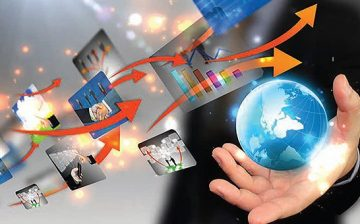 Enhancing CHRI's Capacity through Technology