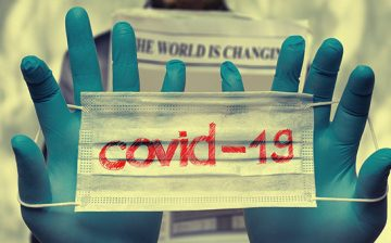 COVID-19 puts the Spotlight on the Relevance and Effectiveness of Civil Society