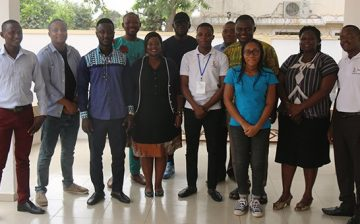 CSOs Equipped to Respond to Cyber Security Threats