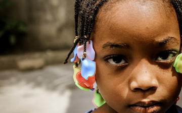 Eight Child Marriages Annulled in Guinea