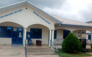 WACSI Strengthens Enoch Mensah's Fundraising Skills