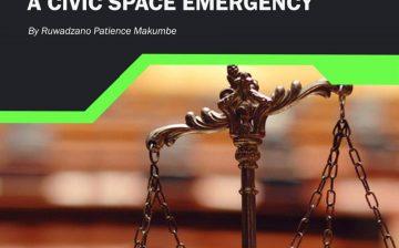 Legal Practices & Regulatory Frameworks