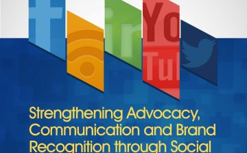 Strengthening Advocacy Communication & Brand Recognition Through Social Media In West Africa