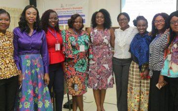 Redefining Feminism and Feminist Activism in West Africa