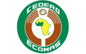 ECOWAS Engages Youth And Women On Its Vision 2050