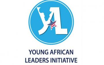 Grooming Young African Leaders amidst COVID-19: Challenges and Lessons Learned