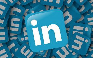 LinkedIn Optimisation for Job seekers