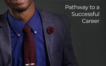 Personal Branding: Pathway to a Successful Career