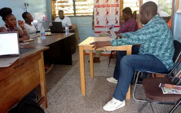 TEERE Learns Strategies to Foster Positive Transformation